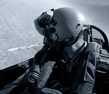 pilot1_03
