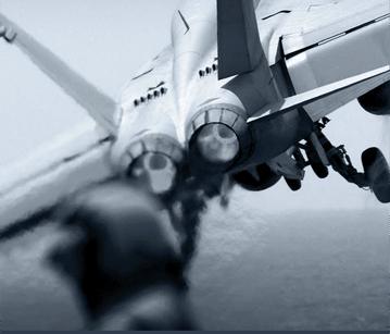 pilot_slices_03