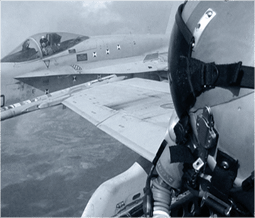 pilot_slices_08