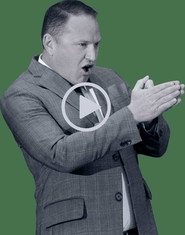 speaker image1 - Ed Rush   Business Growth Acceleration Mentor, Speaker, Author - 5x #1 Bestselling Author, Speaker, Mentor, Advisor