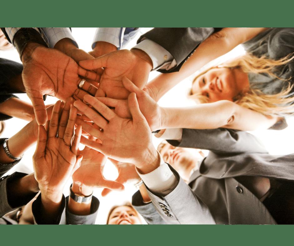 Leader image - Ed Rush | Business Growth Acceleration Mentor, Speaker, Author - 5x #1 Bestselling Author, Speaker, Mentor, Advisor