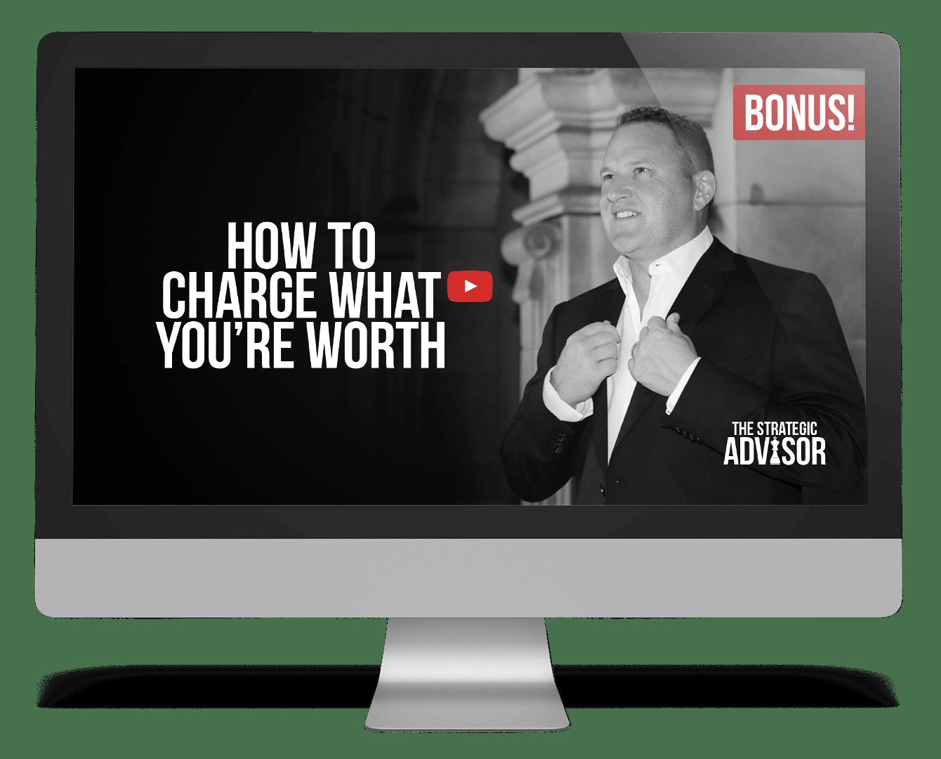 Bonus_ChargeWhatYoureWorth