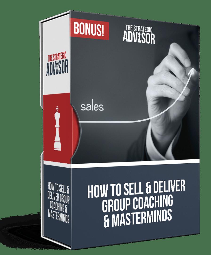 Bonus_SellDeliverGroupCoaching