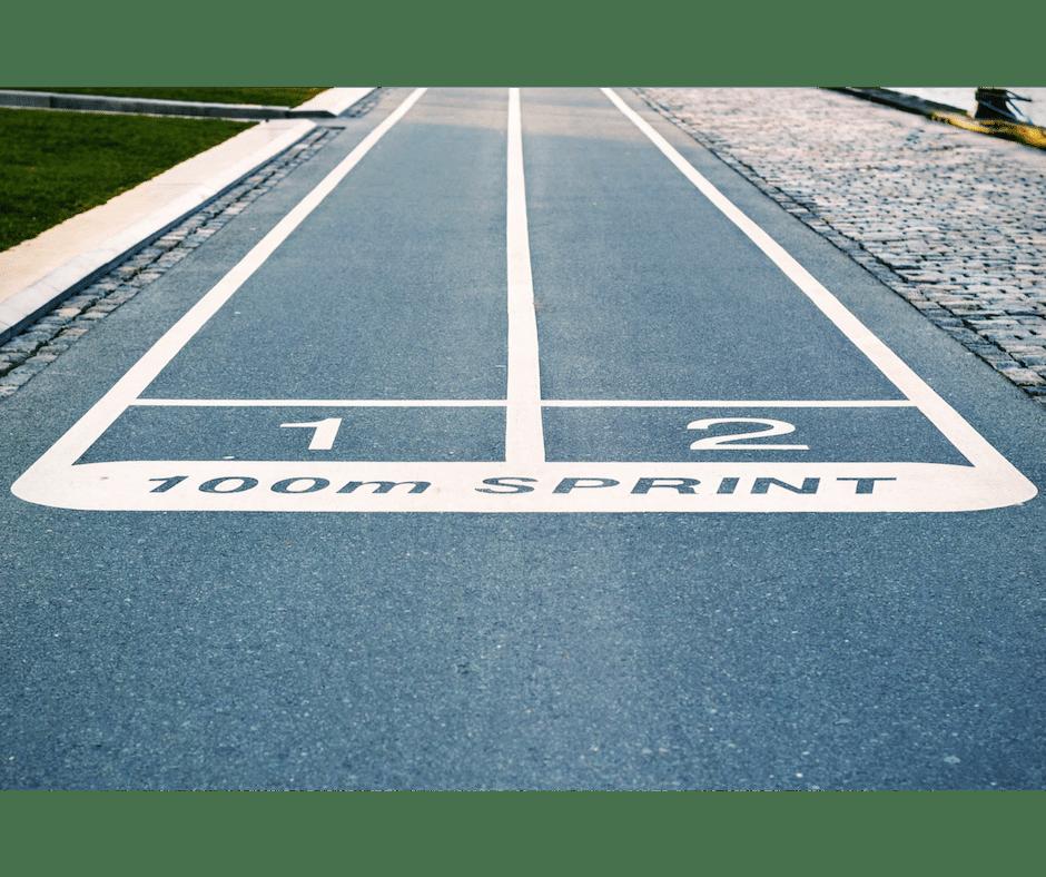 Ed Sprint - Ed Rush | Business Growth Acceleration Mentor, Speaker, Author - 5x #1 Bestselling Author, Speaker, Mentor, Advisor