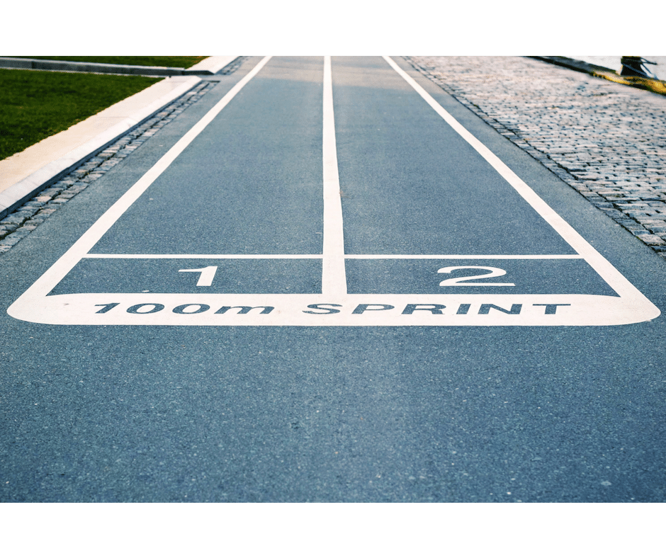 Ed Sprint 2 - Ed Rush | Business Growth Acceleration Mentor, Speaker, Author - 5x #1 Bestselling Author, Speaker, Mentor, Advisor