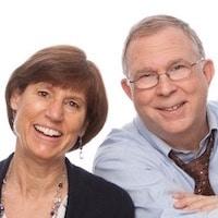 David-and-Jill-Stowell