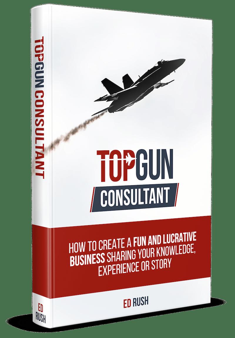 TOPGUNCONSULTANT-BOOK
