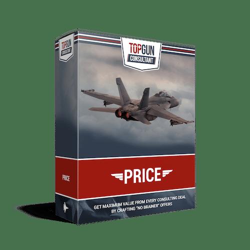 Box 2 PRICE