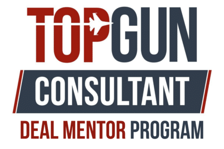 Deal Mentor Program