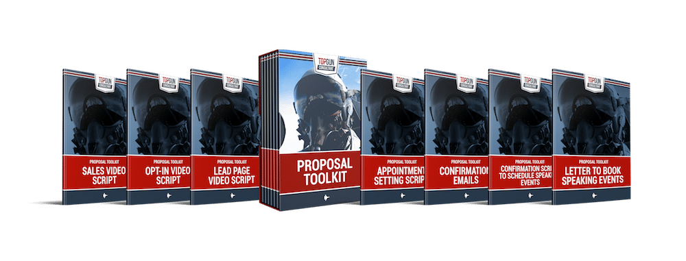 Top-Gun-Consultant-PROPOSAL-TOOLKIT-SPREAD