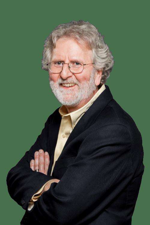 Michael Hauge no background - Ed Rush | Business Growth Acceleration Mentor, Speaker, Author - 5x #1 Bestselling Author, Speaker, Mentor, Advisor