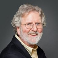 Michael-Hauge